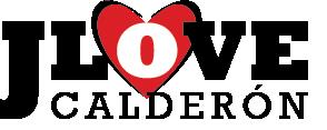 JLove Calderón