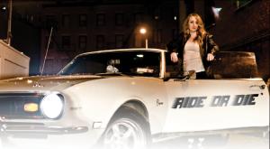 ride image