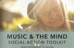 Music & The Mind