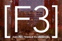 F3 Women's Initiative